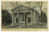 Broadway Presbyterian Church, 1911