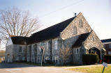 Inglewood Church of the Nazarene, 2001 December