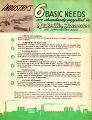 Go ahead with your future plant in Nashville Tennessee, 1947