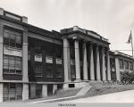 Nashville City Schools, Washington Junior High