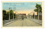 New viaduct, Church Street, Nashville, Tenn., between 1915 and 1930