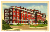 St. Thomas Hospital, Nashville, Tenn., between 1930 and 1945