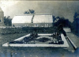 Greenhouses and cutting gardens024