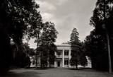 The Hermitage home of Andrew Jackson, 1961 September 14