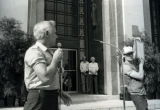 Court House Day, Nashville, Tennessee, 1982