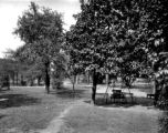 Dudley Park, Nashville, Tennessee, between 1916 and 1935