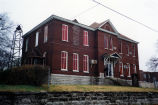 Christ Temple Apostolic Church North, 2001 December