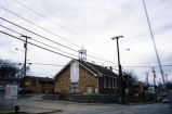First Baptist Church of West Nashville, 2002 January