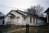 Family of Faith Church, 2000 December