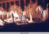 Slide Collection - Nativity Display at Centennial Park