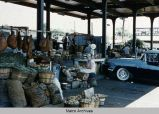 Slide Collection - Farmers' Market