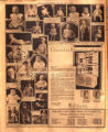 Photomontage of babies and a refrigerator ad. Nashville Banner, 1928 May 13.