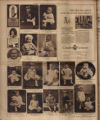 Photomontage of babies and children with three ads. Nashville Banner, 1926 May 23.